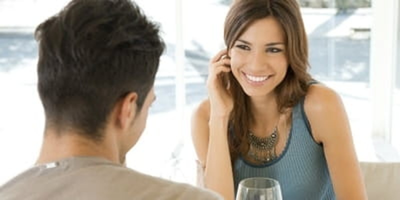 5 Ways to Cultivate Conversation with Your Spouse