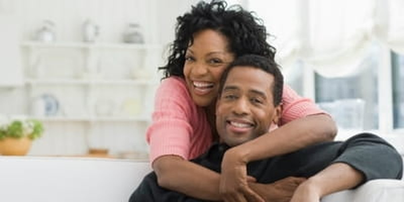 How to be a 'Wow' Wife