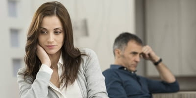 4 Ways to Fail at Forgiving Your Spouse