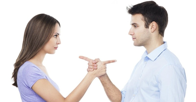 Can My Spouse Really Change?
