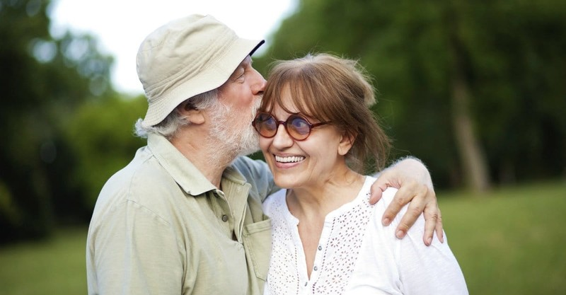 How can Husbands and Wives Cultivate More Empathy Toward Each Other?