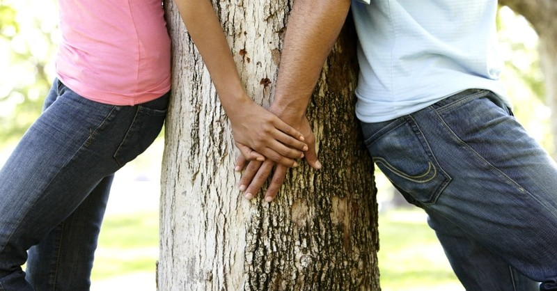 6 Ways to Become More Attracted to Your Spouse