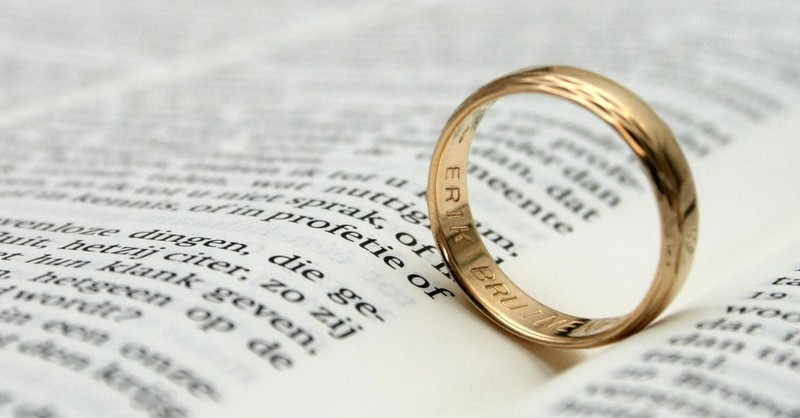 Beyond Valentine's Day: Having a Missional Marriage