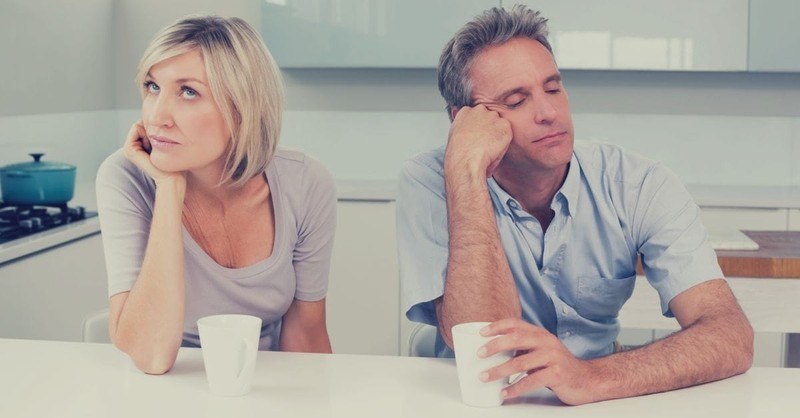 5 Ways to Help You Overcome Boredom in Marriage