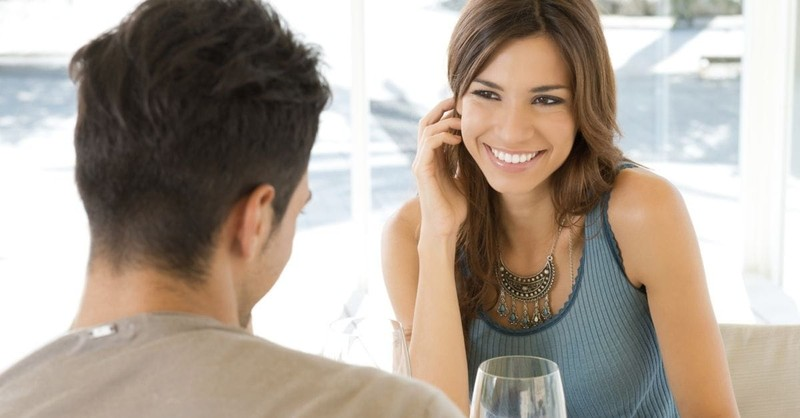 5 Pieces of Dating Advice that are Actually Helpful