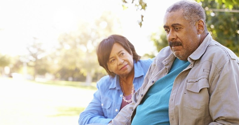How to Discover and Heal Old Wounds