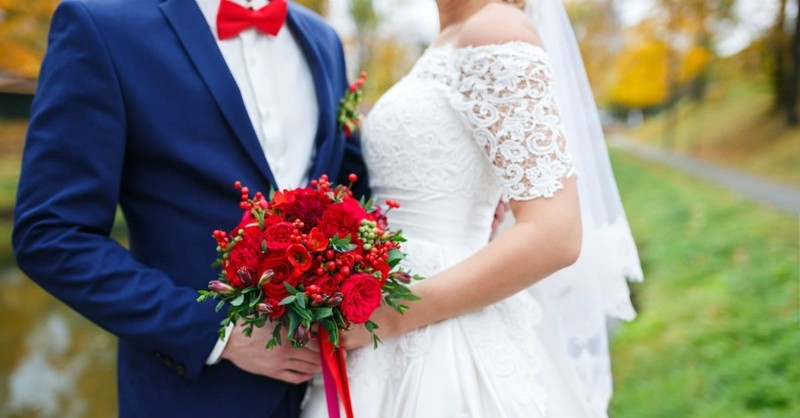 What Makes a Woman Marriage Material
