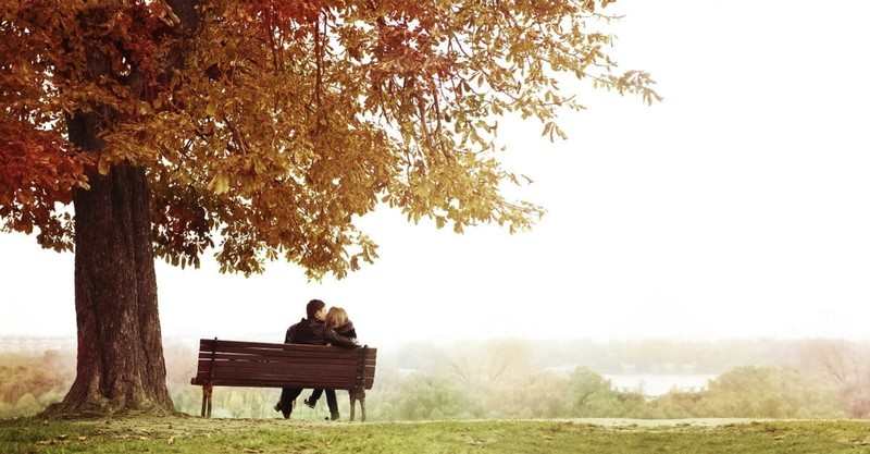 What I've Learned After 25 Years of Marriage