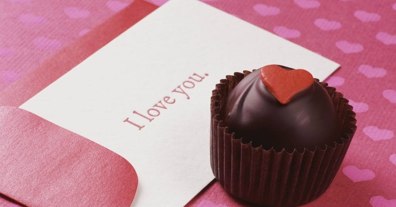 """My Frugal Valentine: Cheap Ways to Say """"I Love You"""""""