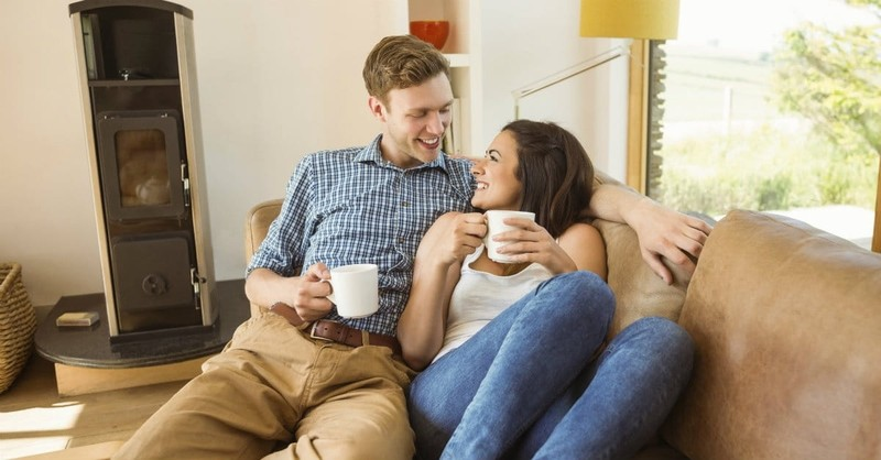 5 Things Not to Do in Marriage