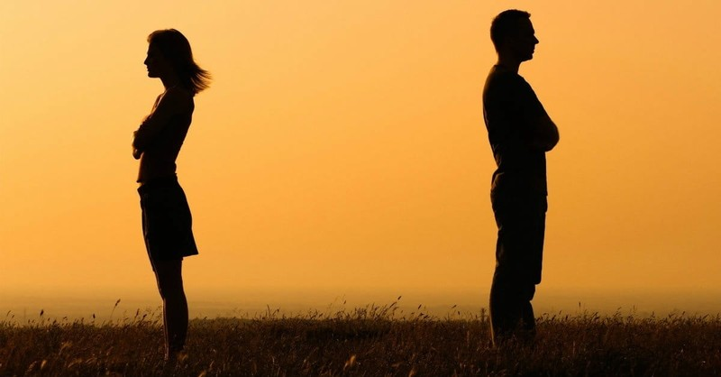 10 Things Your Wife Really Doesn't Like