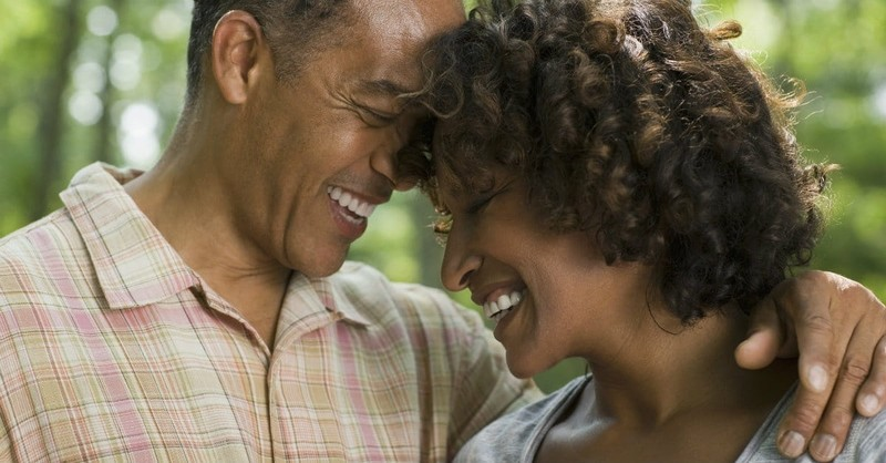 4 Things Couples Need to Learn from Genesis