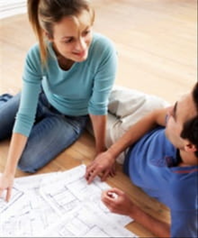 Housing Costs: Getting Your Numbers Right