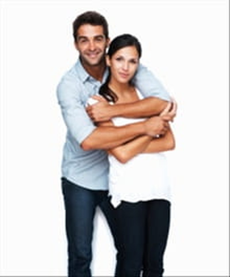 How to Grow Closer to Your Spouse Despite Your Differences