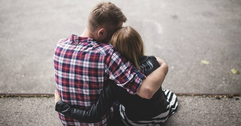 5 Ways to Keep Offenses from Hurting Your Marriage