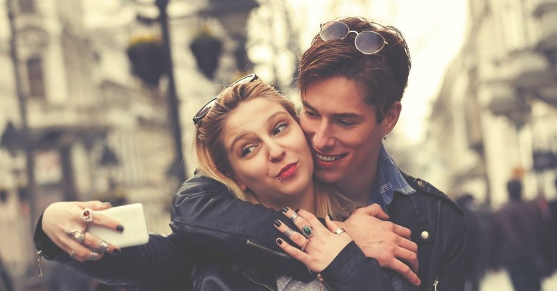 Godly Dating: 7 Things Healthy Christian Couples Do