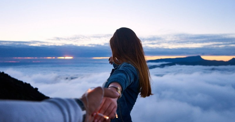 How Do You Know if Relationship Interference is from God?