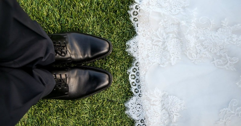 3 Things to Remember about Your (Imperfect) Marriage