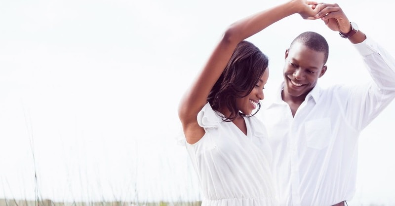 3 Types of Intimacy in Marriage (and Tips for Rekindling It!)