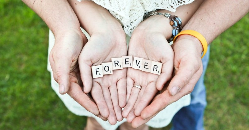Why Commitment is Mandatory for Marriage