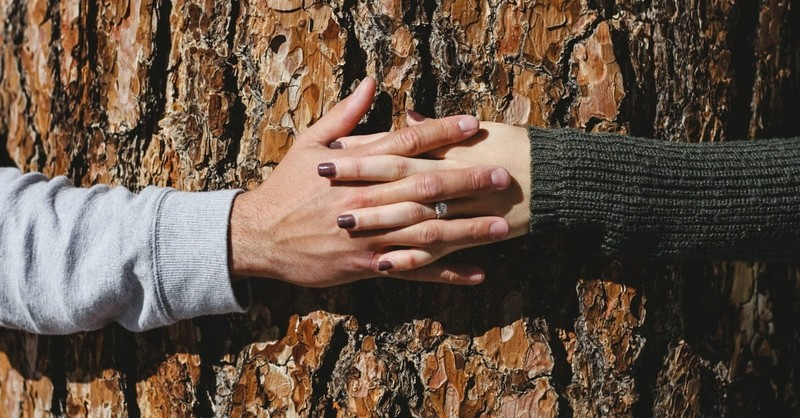 How Trials Can Make Your Marriage Better