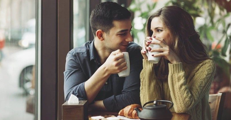 3 Ways to Fight Dating Temptations