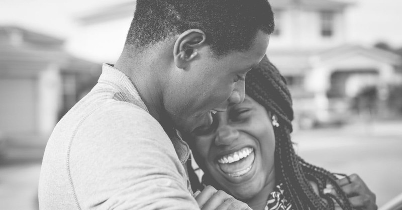 How to Keep Having Fun Together in Marriage
