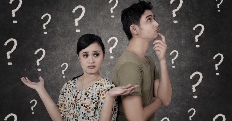 Should Single Men be Intimidated by Successful Single Women?