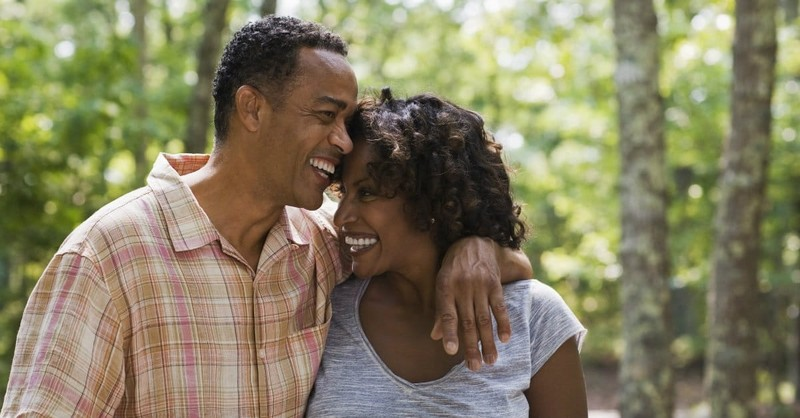 8 Practical Relationship Secrets I Learned from Marriage Mentors