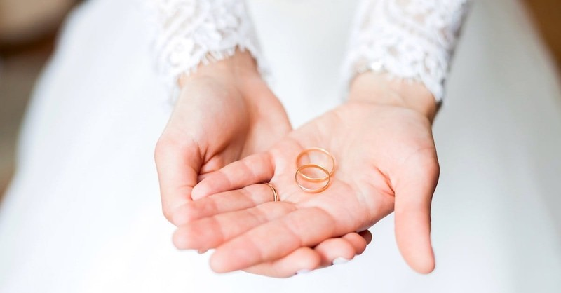 7 People You Really Don't Want to Marry