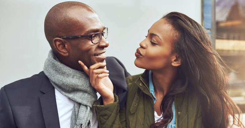 Words and Actions: Why Speaking Multiple Love Languages in Marriage Is Best