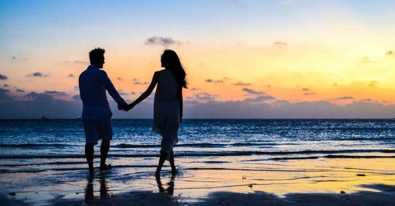 10 Strategies for Building a Biblical Relationship