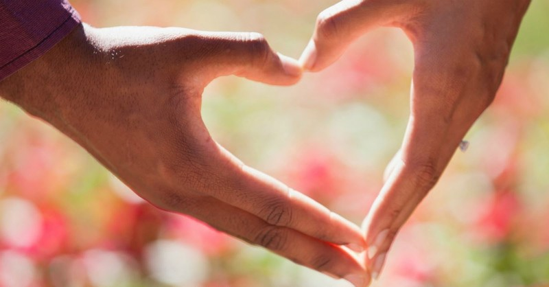 Is the Concept of Soulmates Biblical?