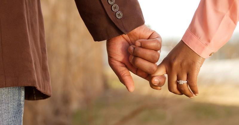 7 Hopeful Prayers for Marriage Restoration