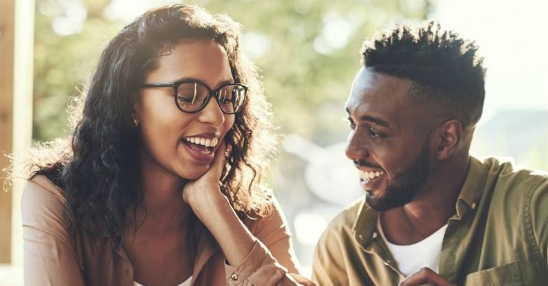 Dear Christian Single: Stop Using The World's Metrics to Date
