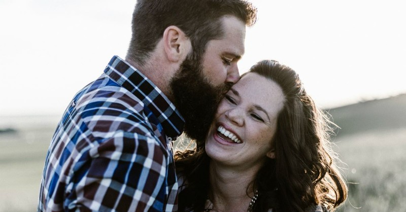 4 Ways to Overcome Complacency in Your Marriage