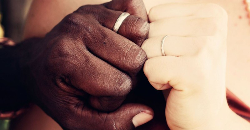How to Use Conflict to Strengthen Your Marriage