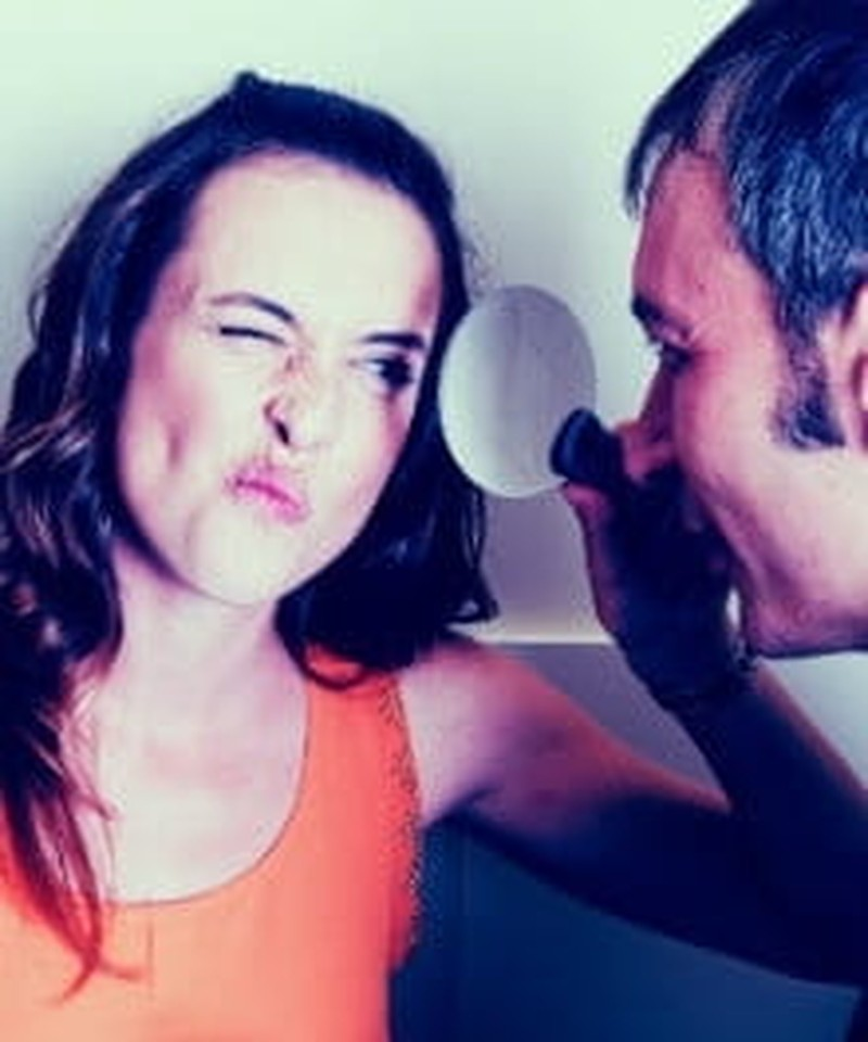 6 Steps to Better Relationships