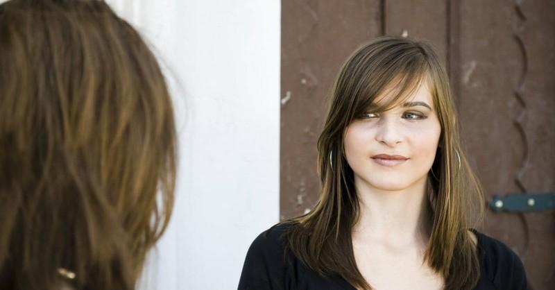Should Christians be Sarcastic?
