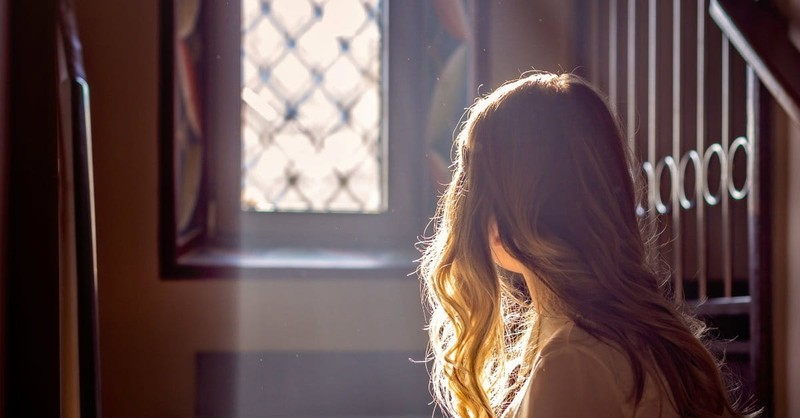 10 Things to Do before You Leave Your Church