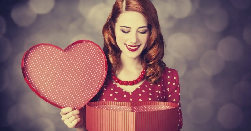 5 Things Singles Should Do on Valentine's Day