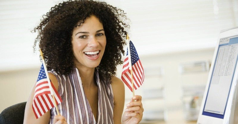 6 Things God Wants You to Know about Your Nation