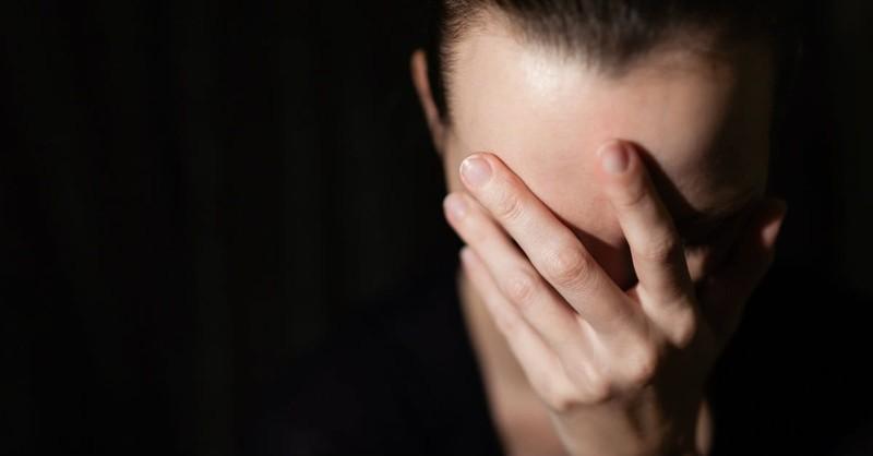5 Prayers to Pray against Satanic Attack