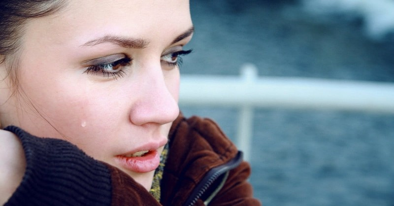 5 Things You Need to Do to Support Emotional Abuse Victims