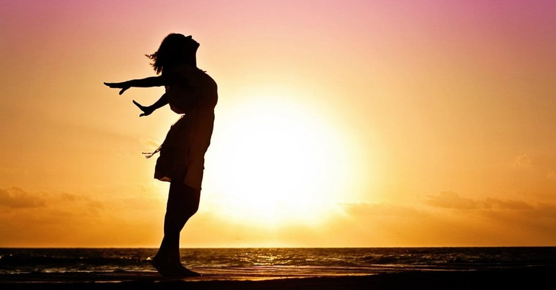 5 Ways to Turn Suffering into Joy