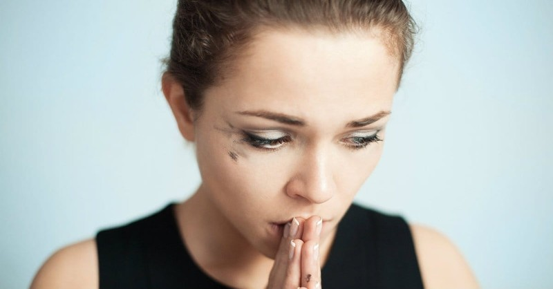 How to Trust God through Crushing Disappointment