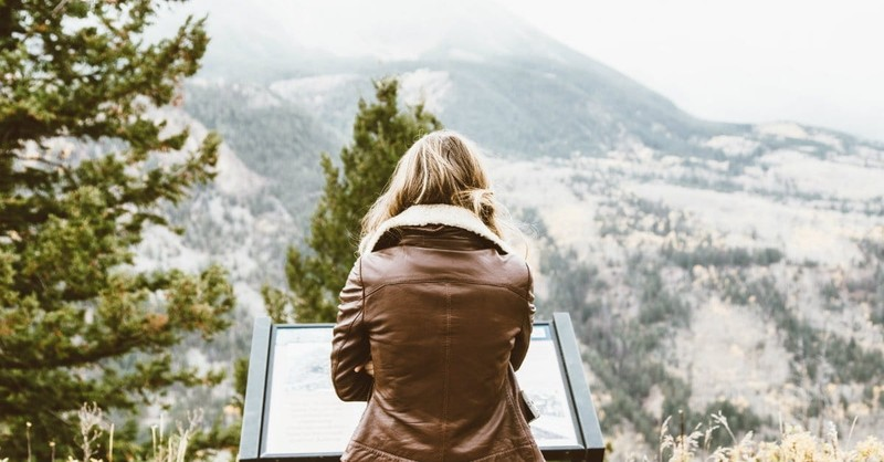 3 Ways to Be Fearless This Year