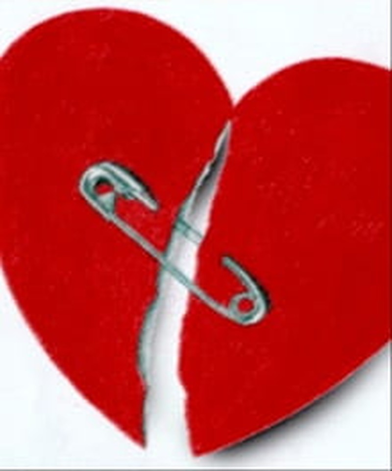 3 Thoughts on Healing a Broken Relationship: A Counselor's Perspective