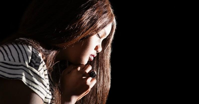 Cultivate a Prayerfully Expectant Heart