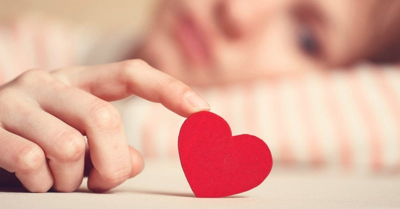 Why Women Feel Disappointed after Valentine's Day